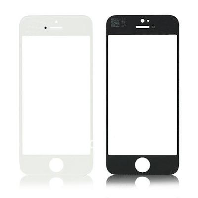 Thay màn hình cảm ứng iPhone