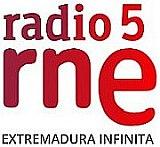 BVE mencionada en el programa EXTREMADURA INFINITA de Lourdes Gómez en Radio Nacional de España y Radio 5 (24/2/2018)