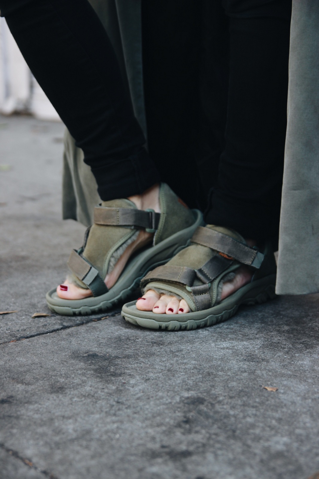 Really cheap ugg boots - Ugg And Teva Really Cheap Ugg Slippers