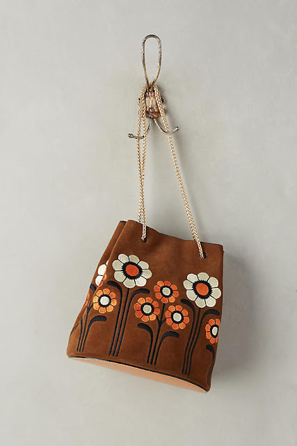 New Orla Kiely Markdown at Anthropologie