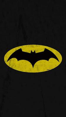 HD WALLPAPER BATMAN UNTUK IPHONE DAN ANDROID SUPER KEREN DAN MANTAP TERBARU | dibingkai.com