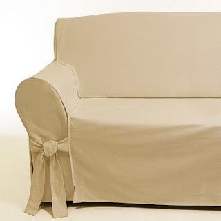 Resultado de imagem para reformando sofá capas