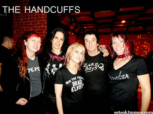 http://www.thehandcuffs.com/