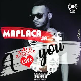 Maplaca-Jr-I-Love-You