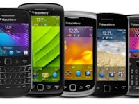 Download Kumpulan Skema Blackberry Lengkap