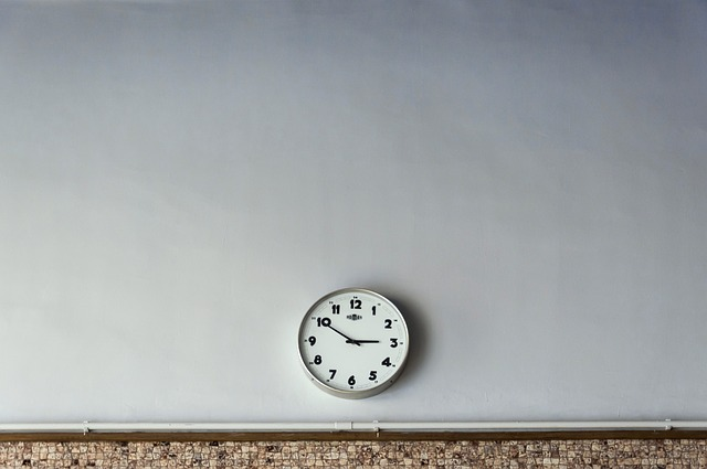 time difference is one of the challenges being inside the BPO industry