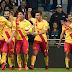 Morelia vs Cimarrones EN VIVO - ONLINE Copa Mx. Martes 09 de Enero