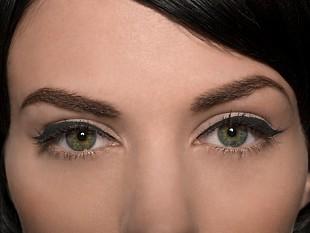 Глаза помогают нам не только взглянуть в душу человека