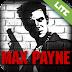 Max Payne Mobile (LITE/MOD MENU)