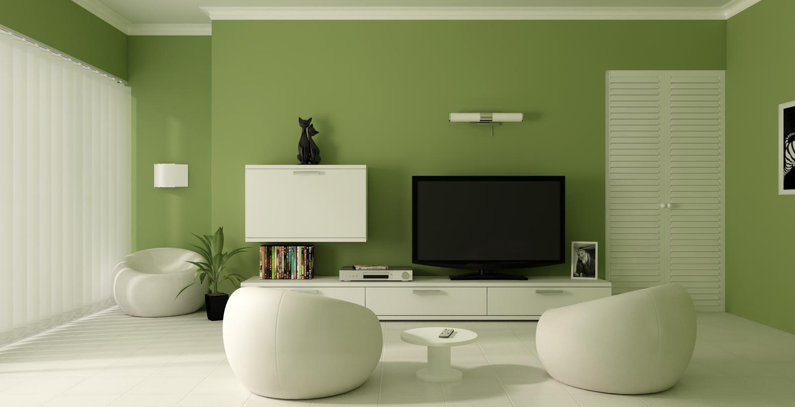 living room design paint colors best info online