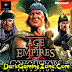 Age of Empires II The Conquerors Game