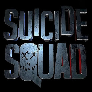 Suicide Squad movie poster logo image picture wallpaper dc cinematic universe 2016 movie jared leto margot robbie
