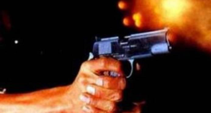 Capitán del Ejército mata a dos hombres que penetraron a su casa a robar