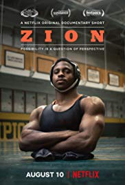 Watch Zion Online Free 2018 Putlocker
