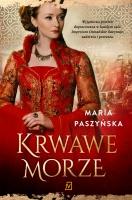 http://czwartastrona.pl/krwawe-morze/