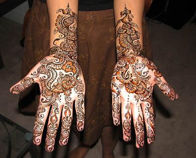 Mehndi HD Henna Designs Hairstyles Hand Designs hair Hairsytles 2012 Mehndi Hai Rachnay Wali ...