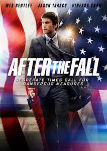 Phía Sau Quốc Kỳ | After The Fall (2014)