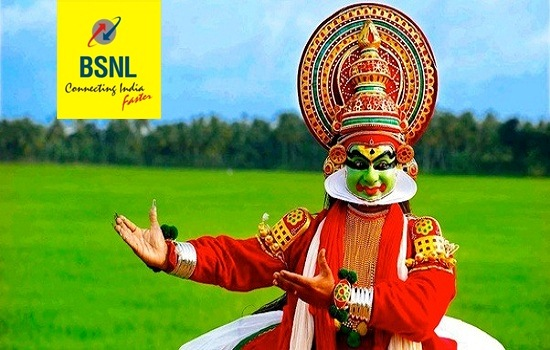 BSNL revised Kerala Plan 446 to offer true unlimited calls to any network instead of 200min/day other network calls