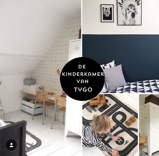 https://www.ladylemonade.nl/kinderkamer-jongen-industrieel-stoer/