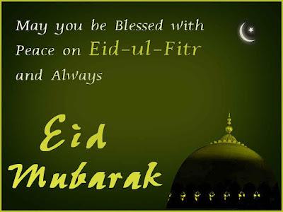 eid-mubarak-best-hd-wallpaper