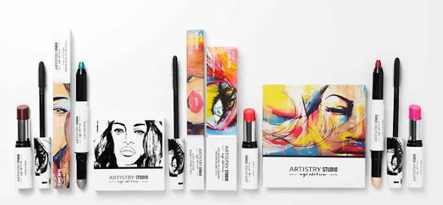 Artistry_Studio_NYC_edition_3