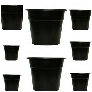 vaso-plastico-plantas-barato