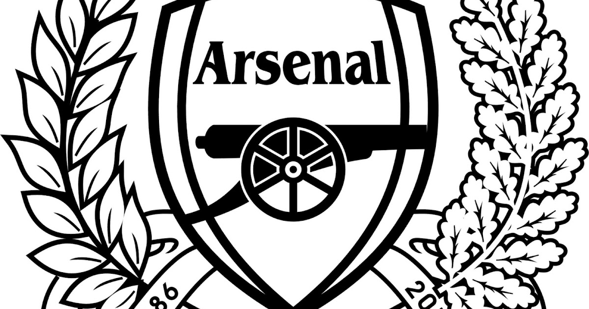 Free Vectors Corel Draw: Download vector Arsenal.CDR