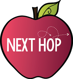 http://theteacherspost.blogspot.com/2016/08/back-to-school-blog-hop.html