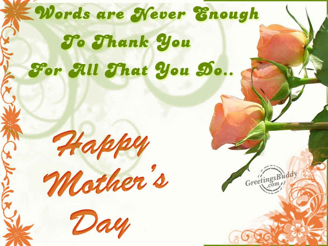 10 Best Mothers Day Quotes 2017 Happy Mothers Day Quotes And Saying: Mothers Day