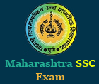 maharashtra ssc time table 2017 download pdf
