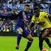 Emelec vs Barcelona S.C EN VIVO ONLINE Por la fecha 9 de la Serie A de Ecuador / HORA Y CANAL