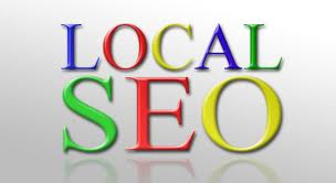local seo companies in the united states