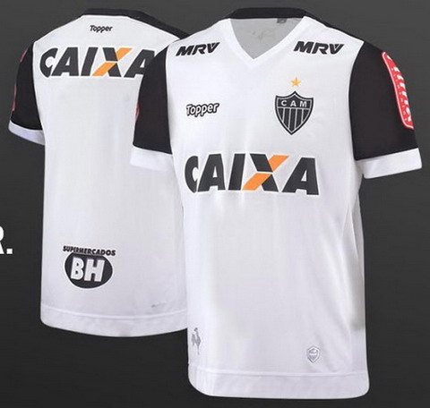 Nuevas camisetas de futbol 2019 2020  Camisetas de futbol baratas ... 3a758b1512777