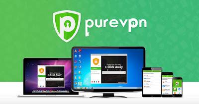 7 Aplikasi Mirip Psiphon untuk Android dan PC