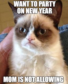 funny new year jokes 2019