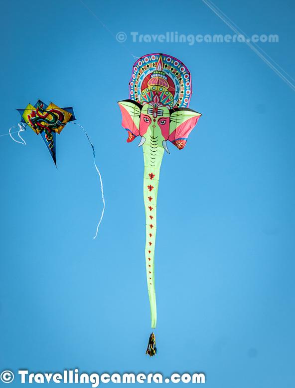 delhi 39 s international kite flying festival by delhi. Black Bedroom Furniture Sets. Home Design Ideas