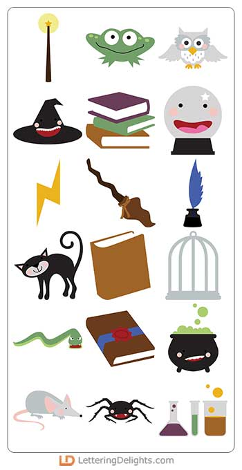 http://www.letteringdelights.com/cut-sets/cut-sets/enchanted-accessories-cs-p14130c5c12?tracking=d0754212611c22b8