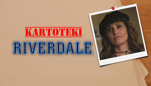 https://ultimatecomicspl.blogspot.com/2018/12/kartoteki-riverdale-gladys-jones.html