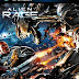 Alien Rage Unlimited Full PC Game
