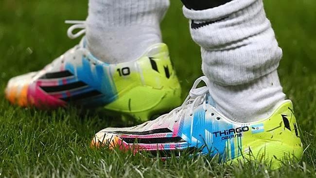 Nike Rainbow Shoes Price