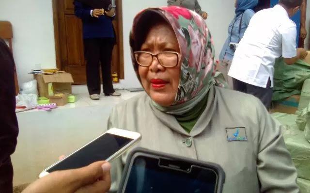 27 Merek Sarden Mengandung Cacing Ditarik dari Peredaran di Lampung