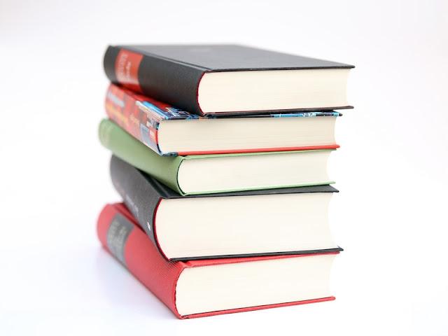 Tự học Marketing Online - Sách