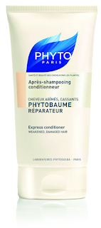 phyto-phytobaume-express-conditioner-for-week-and-damaged-hair