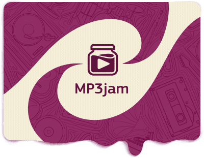 MP3jam 1.1.4.0 poster box cover