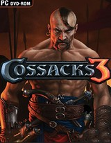 Cossacks 3 PC Full [Inglés] [MEGA]