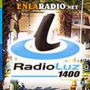 Radio La Luz de Tarma en vivo