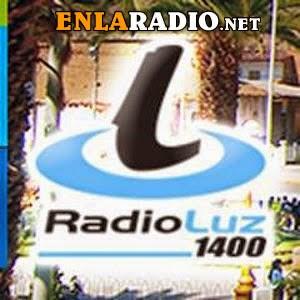Radio Luz