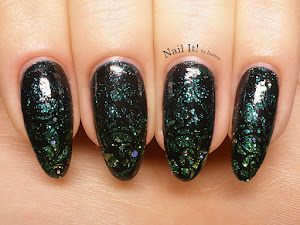 http://nail-it-by-inanna.blogspot.com/2015/10/projekt-u-terii-tydzien-3-zielony.html