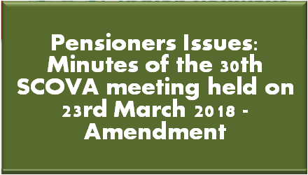 pensioners-issues-minutes-of-30th-scova-paramnews