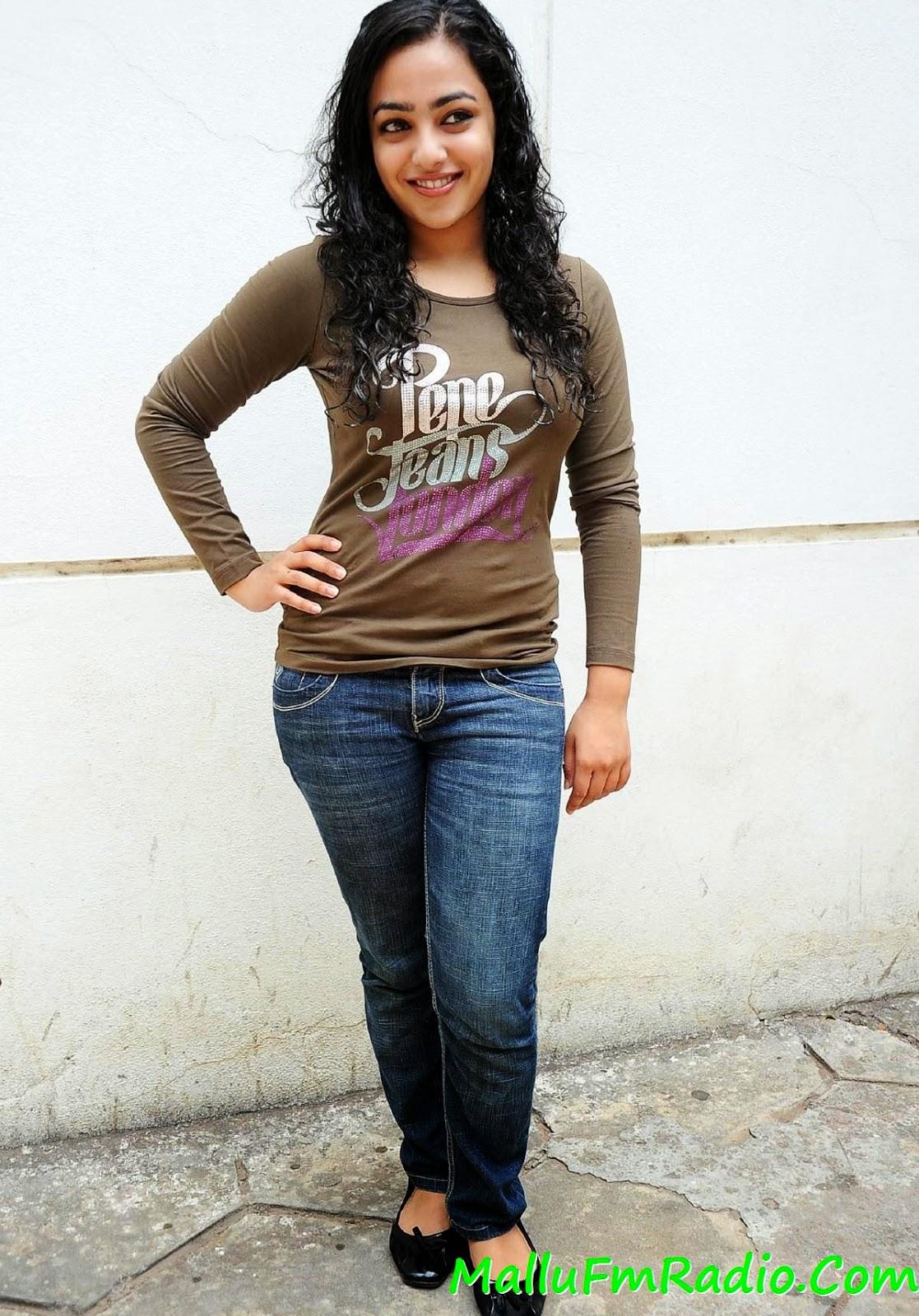 girls in jeans xxx